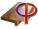 Cesar Parquets - Instalaciones de parquet